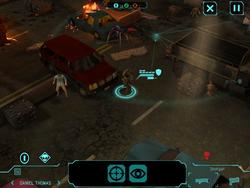 XCOM: Enemy Unknown Plus for the PS Vita rated by the ESRB