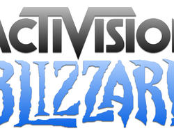 Activision Rejoins the ESA After First Leaving in 2008
