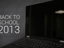 Back to School 2013: Budget Laptops