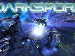 Is Darkspore's State a Sign of What's Coming for Games with Online DRM?