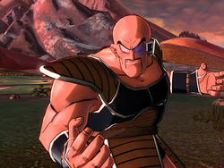 Dragon Ball Z: Battle of Z Hands-On Preview - Control Mastery Required