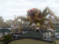 Earth Defense Force 2025 Release Date Finalized, DLC to Follow