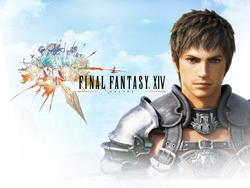 Final Fantasy XIV Not Coming to Xbox Due to Microsoft Policies