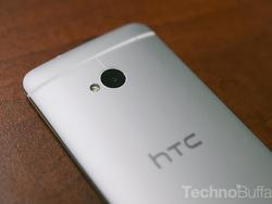 HTC One for AT&T Only $49.99 Through Amazon