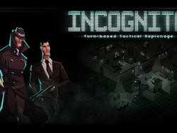 Incognita, Turn Based Tactical Espionage Announced by Klei Entertainment