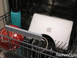 Weekend Project: How to Clean Your Laptop