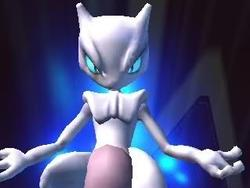 Nintendo not Planning any DLC for Super Smash Bros. after Mewtwo