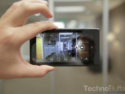 Nokia may Combine Pro Cam and Smart Cam Into Single App