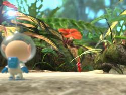 Pikmin 3 review: A Great Reason to Buy a Wii U