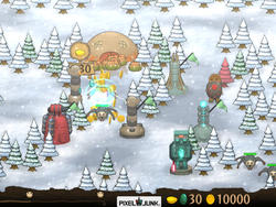 PixelJunk Monsters: Ultimate HD Hitting the PS Vita on July 30th