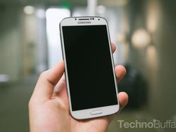 Galaxy S4 Android 4.4 KitKat Update for T-Mobile Arrives Today