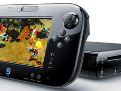 Nintendo Hands Out Free Unity Licenses to Indie Developers