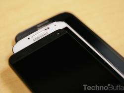 Top 5 Android Smartphones (July 2013)