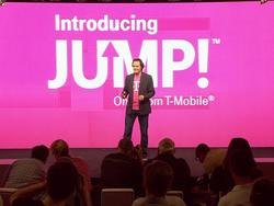 Are T-Mobile's JUMP! Plans Worth The Cost?