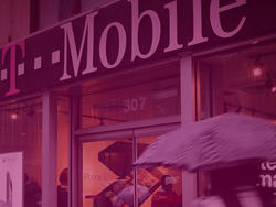 200MB of Free Data: Clearing Up Confusion Over T-Mobile's Data Plans