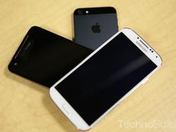 What's the Next Big Smartphone Trend?