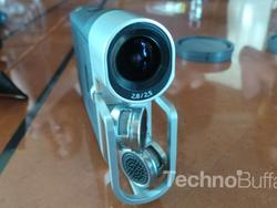 Sony Announces Three New Video Cameras at IFA