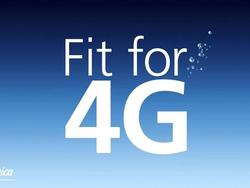 O2 Launches 4G LTE Network for UK in London, Leeds and Bradford
