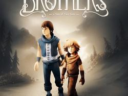 Brothers: A Tale of Two Sons Free for PlayStation Plus Users
