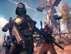 Bungie Says Destiny Cost Nowhere Near $500 Million, Decade Long Story Planned