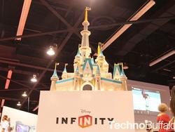 Interview With John Vignocchi: Disney Infinity Aims to Expand Open World Gaming