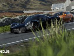 Sony Studios Behind Driveclub and Killzone Mercenary Hit by Layoffs