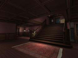 Gone Home review: Exploring an Abandoned Ruin