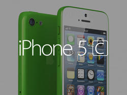 iPhone 5C Release Date Could be Pushed to November in China