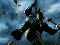 Killer Instinct Full Package Given for Free to Some Xbox Live Users