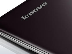 Lenovo Posts Record Profits on Accelerated PC, Smartphone Growth
