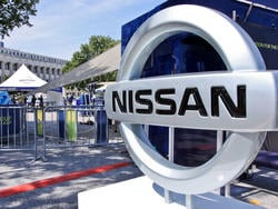 Nissan to Sell Self Driving Cars by 2020