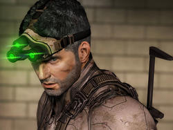 Splinter Cell: Blacklist review: Everything to Everyone and Good At It