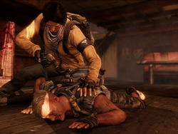 The Last of Us Gets Free Interrogation Multiplayer Mode