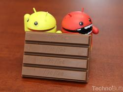 Android 4.4 KitKat Wishlist - 5 Things We Want