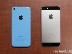 Virgin Mobile Offering 30-Percent Off iPhone 5s and iPhone 5c