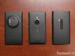 Windows Phone Shows Rapid Growth in Europe, Report Says