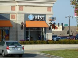 AT&T Slashing 2GB Mobile Share Value Plan By $15 Beginning March 9