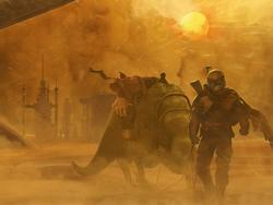 Star Wars 1313 Story Reveal - The Boba Fett Game That Never Was