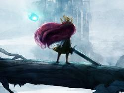 Child of Light's Success Will Lead to Similar Games from Ubisoft