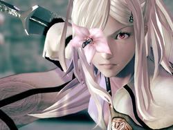 "Drakengard 3 Director ""Going Back to Unemployment"" After Big Return"