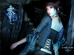 PlayStation's Annual Halloween Sale is on Now, Lasts Two Weeks