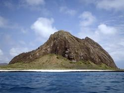 Google Takes Its Street View Technology to the Galapagos Islands