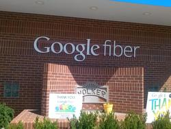Google Fiber Expansion on Track in 34 U.S. Cities