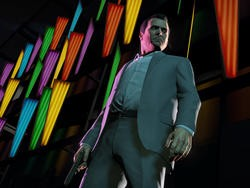 Grand Theft Auto V review: Well Worth Your Money