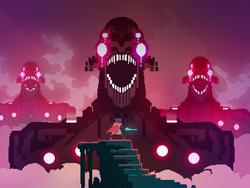 The most exciting PS Vita games of 2015