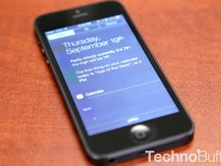 Apple iOS 7 review: Change Is Hard