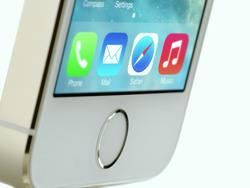 iPhone 5s M7 Processor Will Integrate with Apple Maps, Report Says