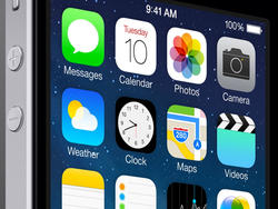 Upgrading to iOS 7 Tomorrow? Here's What You Need to Know