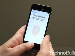 Google Drive iOS Update Takes Advantage of Touch ID