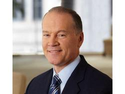 Interview: AT&T SVP of Network Operations John Donovan Explains Device Approval, LTE, More
